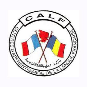 CALF Tchad