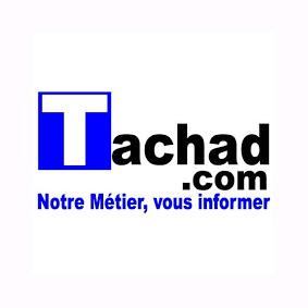 Tachad.com