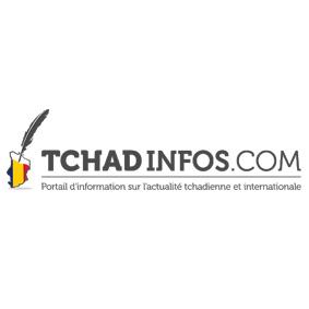 Tchadinfos