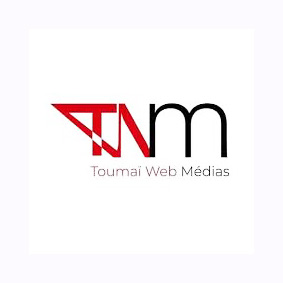 Toumaï Web Media
