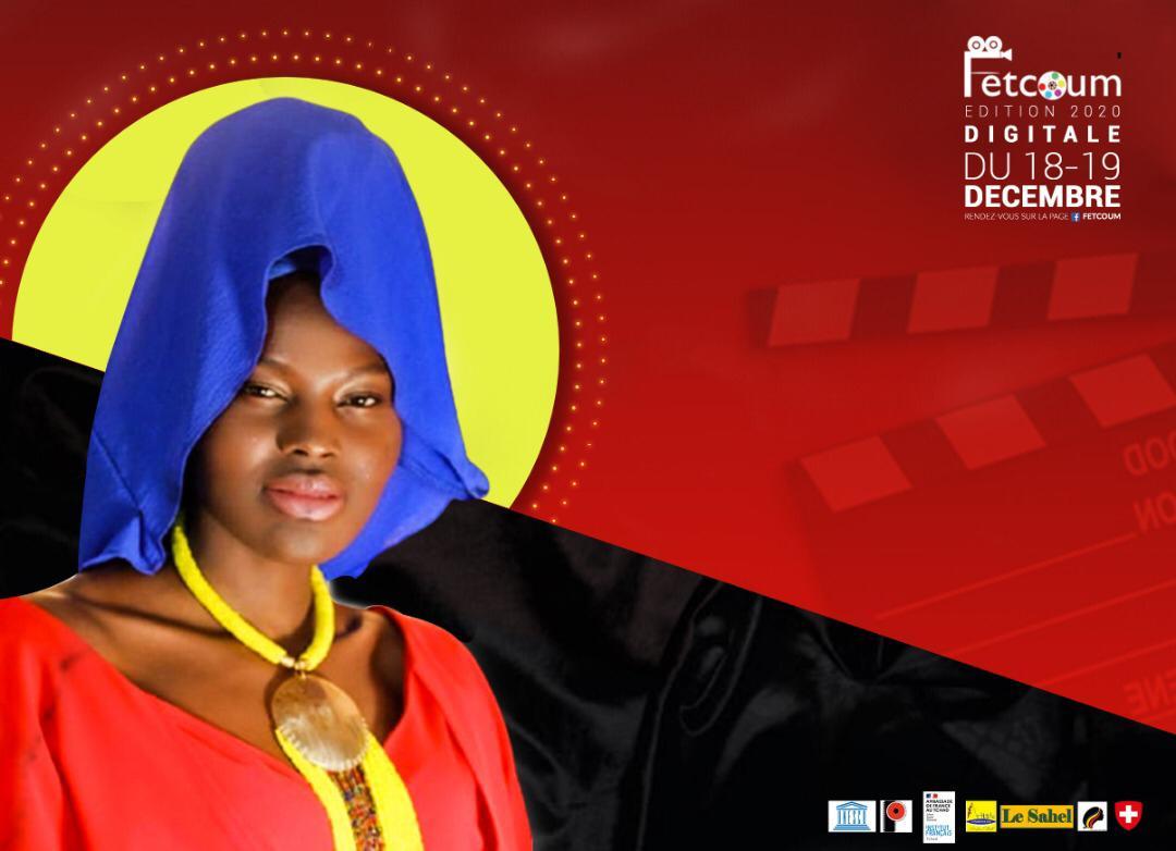 Tchad Culture: FETCOUM, une troisième édition version digitale